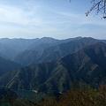Photos: 090419_奥多摩周遊道路_1