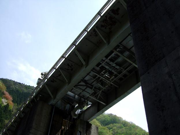 090419_白丸ダム周辺_58