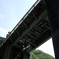 Photos: 090419_白丸ダム周辺_58