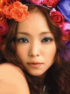安室奈美恵 (107)