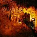Photos: 玉泉洞