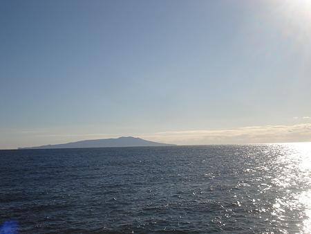 海の见える钢琴谱