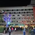 Photos: 蒲田駅