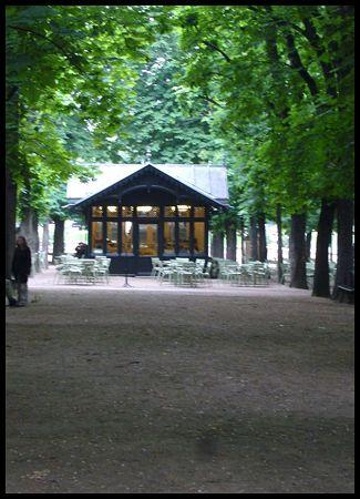 P2010738