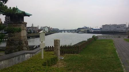 2014-06-30_11_七里の渡し跡