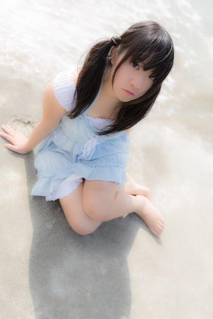 Photos: Emi (2014 Summer)