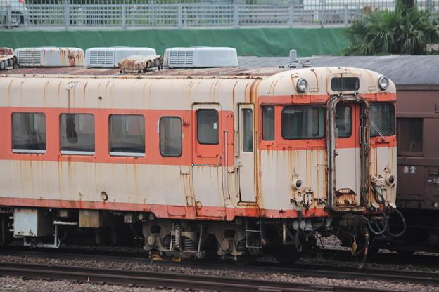キハ28形キハ28-2353
