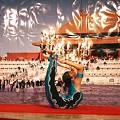 Photos: 101 中国太陽芸術団雑技2 by ホテルグリーンプラザ軽井沢