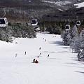091パルコール嬬恋スキーリゾート by ホテルグリーンプラザ軽井沢