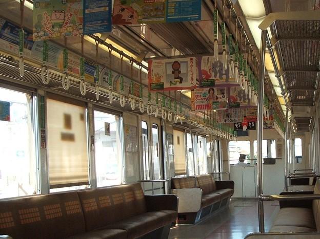 大阪市66系