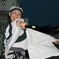 写真: 国士舞双_大師よさこいフェスタ2008_27
