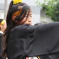 写真: リゾンなるこ会飛鳥_浦和よさこい2008_26