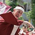 楽天 - 第5回浦和よさこい(南浦和)