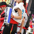 写真: 東京メトロ群青(シーブルー)_03
