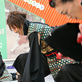 写真: 勢や_ドリームよさこい-08