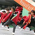 写真: ところざわ武蔵瀧嵐_ドリームよさこい-10