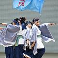 写真: TANASHIソーラン会_スーパーよさこい_07