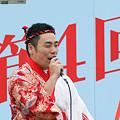 Photos: 西新井おどり子隊_川崎大師厄除けよさこい_15