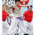 Photos: 踊るBAKA!TOKYO_川崎大師厄除けよさこい_18