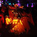Photos: マジカル・スターライト・パレード