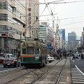 Photos: 広島電鉄 1911