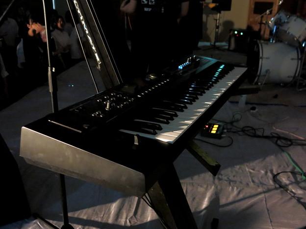 Photos: keyboard