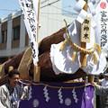 写真: 祇園祭04