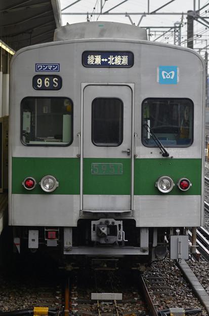 _C190060