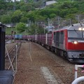 Photos: DF200貨物列車