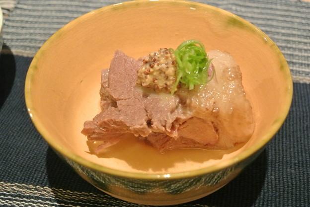 櫻川 2014.01 (13)