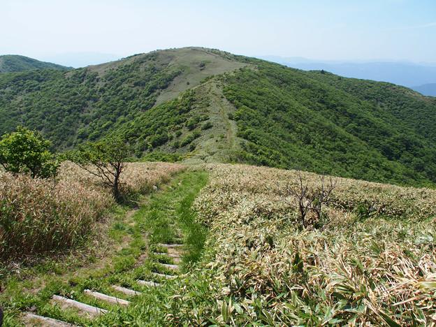 那岐山140601-61