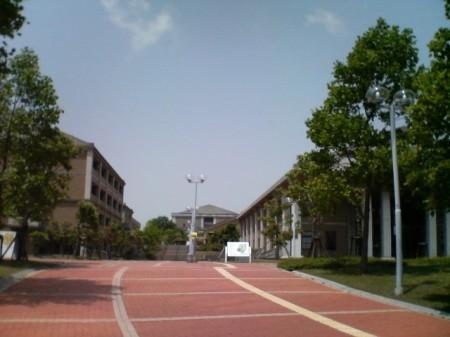 20070526_1,300kmひとり走り_1101_兵庫県立大学