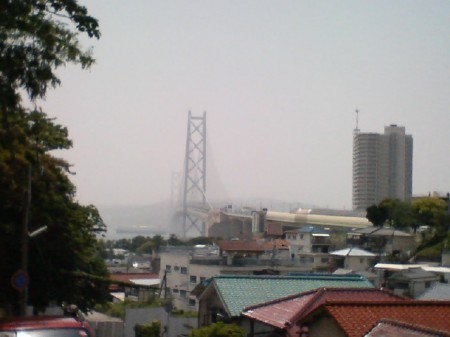 20070526_1,300kmひとり走り_1150_明石海峡大橋