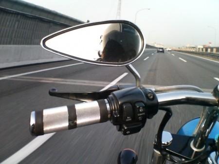 20070526_1,300kmひとり走り_1750_中国道 豊中辺り?