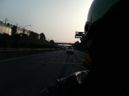 20070526_1,300kmひとり走り_1751_中国道 豊中辺り? Pt.2