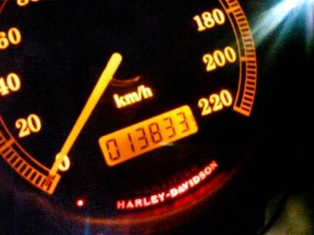 20070526_1,300kmひとり走り_2042_寝ぐら確定
