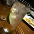 Photos: 適度にアルコールを欠かさない週間(金)