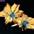 ルチル結晶