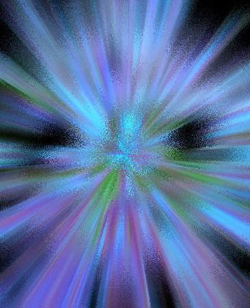 SPACE ODYSSEY-02b_supernova
