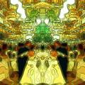 写真: 舞踏会-00a
