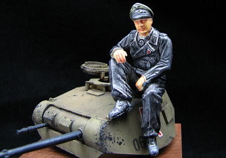 2号戦車 (13)