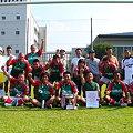 2008.08.03 県民体育大会ラグビー競技