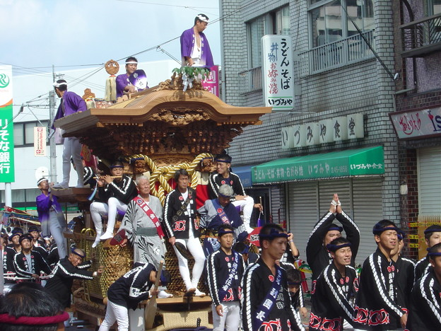 DSC20081011_06_nishiohji