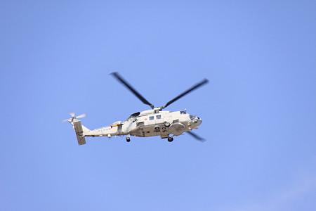 SH-60K(8405)