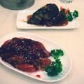 写真: 杭州ご飯4