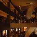 写真: 070321ミッドランドスクエア-2