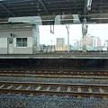 Photos: 岐阜羽島駅
