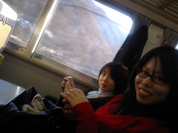 RA Trip (1)
