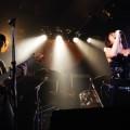 写真: Beat Pop Explosion Live@新大久保 CLUB Voice