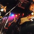 写真: Moonlight Garden Live@秋葉原PAGODA